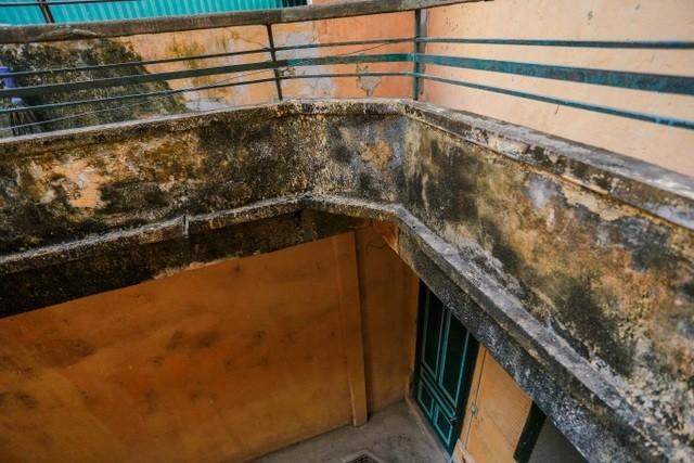Biệt thự nức tiếng Hàng Đào: Rộng 200m2, trả trăm tỷ không bán - ảnh 16