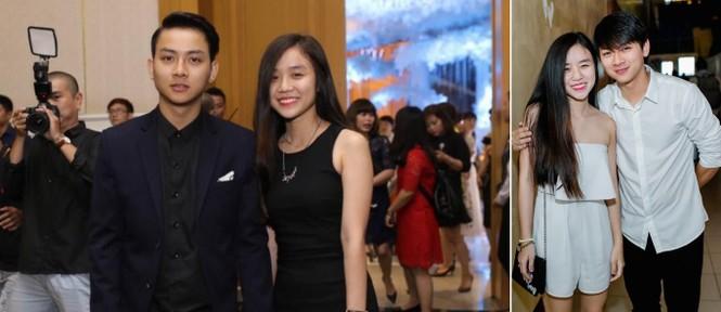 Hoài Lâm liên tục 'biến mất', sự nghiệp sa sút ở tuổi 25 - ảnh 2