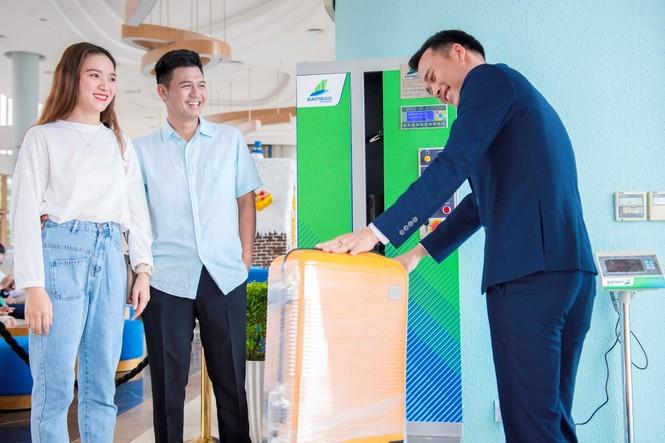 FLC Hotels & Resorts tặng hàng ngàn voucher nghỉ dưỡng cho khách bay Bamboo Airways - ảnh 3
