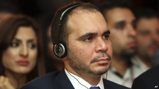 Căng thẳng trước giờ bỏ phiếu bầu Chủ tịch FIFA - ảnh 1