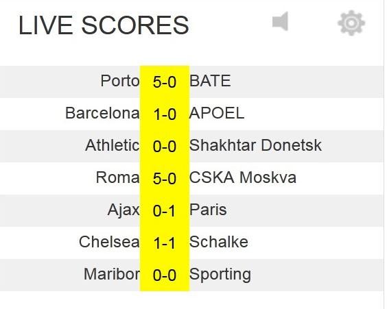Bayern vs Man City (1-0): Đòn đau từ cố nhân - ảnh 6