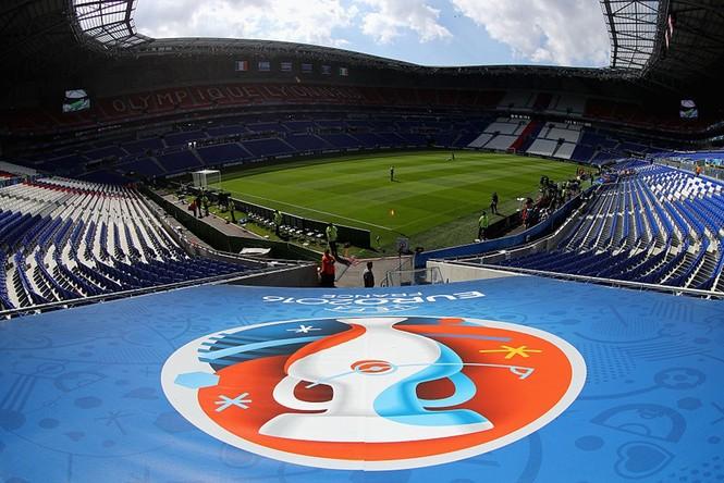Griezmann lập cú đúp, Pháp ngược dòng thắng CH Ireland - ảnh 7