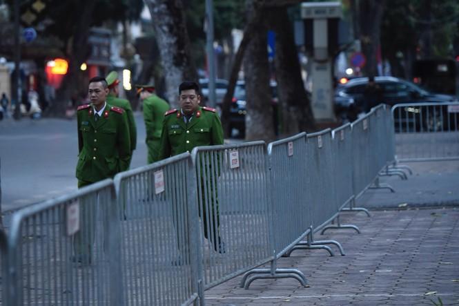 Ông Đinh La Thăng, Trịnh Xuân Thanh hầu tòa ngày thứ hai - ảnh 8