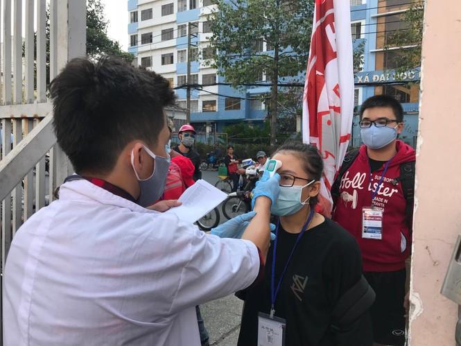 Hà Nội FC lội ngược dòng giành Siêu Cup 2019 - ảnh 7