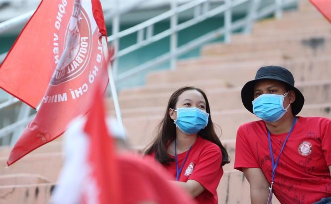 Hà Nội FC lội ngược dòng giành Siêu Cup 2019 - ảnh 13