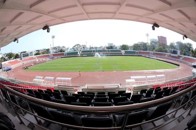 Hà Nội FC lội ngược dòng giành Siêu Cup 2019 - ảnh 1