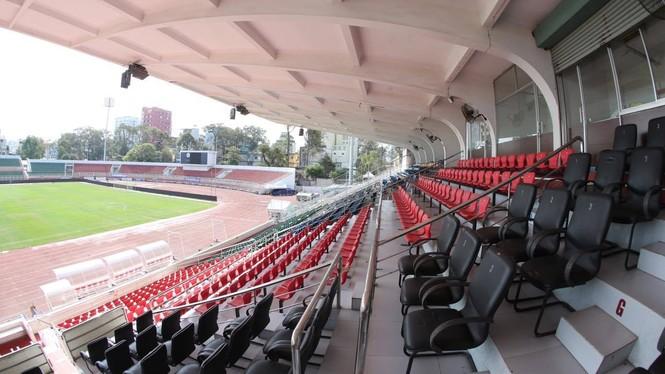 Hà Nội FC lội ngược dòng giành Siêu Cup 2019 - ảnh 2