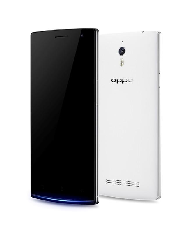 Oppo Find 7a giá 10,5 triệu có gì hay?  - ảnh 4