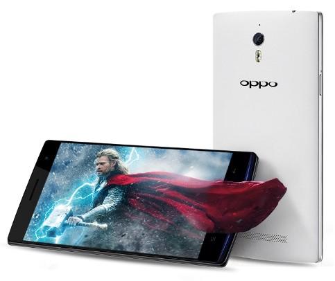 Oppo Find 7a giá 10,5 triệu có gì hay?  - ảnh 3