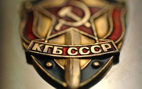 Công tác phản gián và nghệ thuật tình báo con người của KGB - ảnh 2
