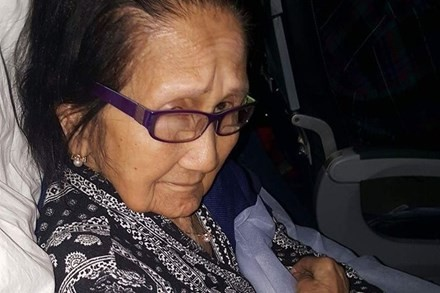 Liên tiếp hành khách lên tiếng tố United Airlines sau vụ David Dao - ảnh 1