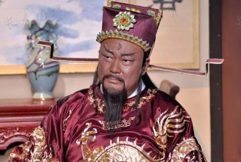 Sau 25 năm, 'Bao Thanh Thiên' Kim Siêu Quần giờ ra sao? - ảnh 1