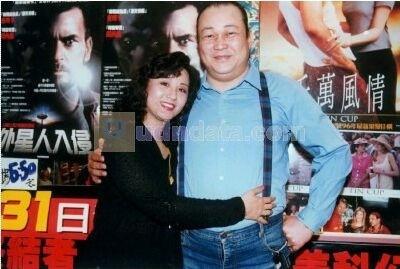 Sau 25 năm, 'Bao Thanh Thiên' Kim Siêu Quần giờ ra sao? - ảnh 5