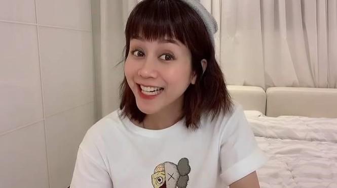 Vlogger Việt đời đầu: Người 'mất tích', kẻ ra vlog tần suất theo năm - ảnh 1