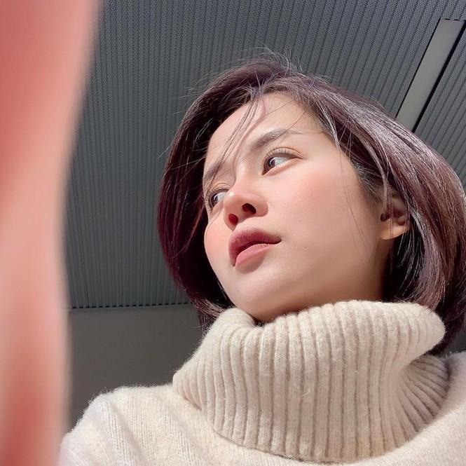 Vlogger Việt đời đầu: Người 'mất tích', kẻ ra vlog tần suất theo năm - ảnh 2