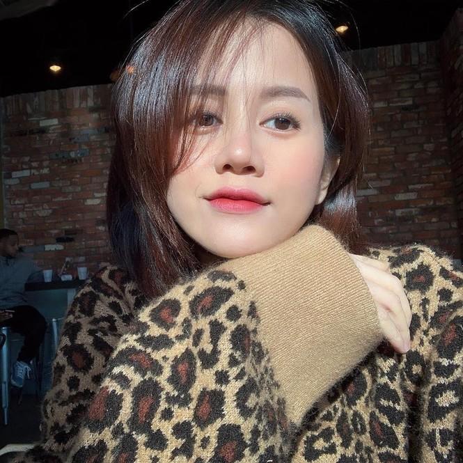 Vlogger Việt đời đầu: Người 'mất tích', kẻ ra vlog tần suất theo năm - ảnh 3