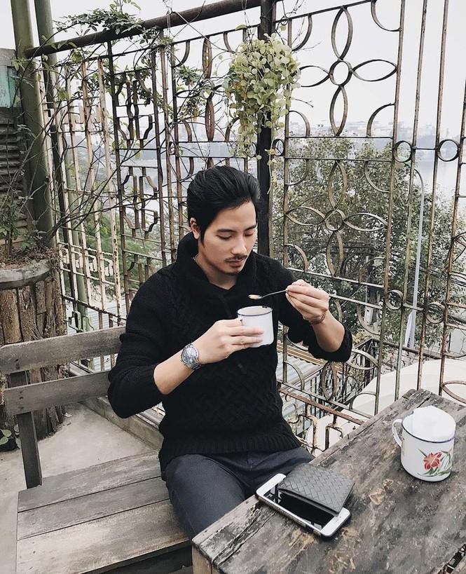 Vlogger Việt đời đầu: Người 'mất tích', kẻ ra vlog tần suất theo năm - ảnh 4