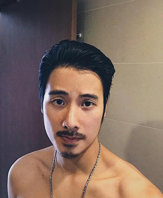 Vlogger Việt đời đầu: Người 'mất tích', kẻ ra vlog tần suất theo năm - ảnh 5