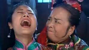 Tái ngộ 'Dung ma ma', Lâm Tâm Như vẫn có điều tiếc nuối - ảnh 2
