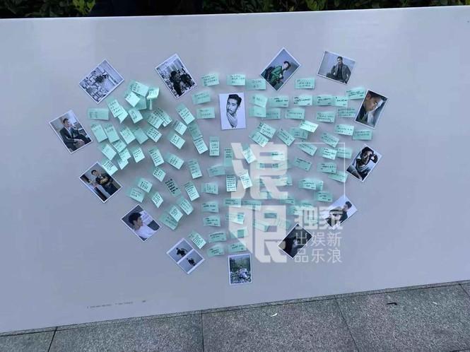 Rơi nước mắt với chia sẻ của bố mẹ Cao Dĩ Tường, hé lộ 'hợp đồng sinh tử' - ảnh 1