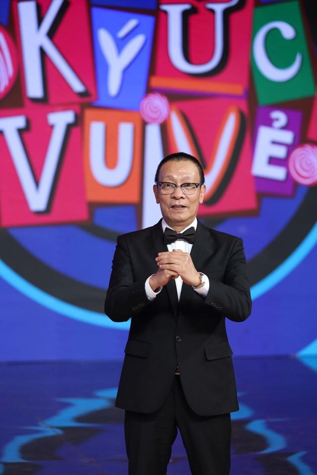 Ốc Thanh Vân nghẹn ngào kể về mất mát lớn nhất trong ngày Tết - ảnh 1