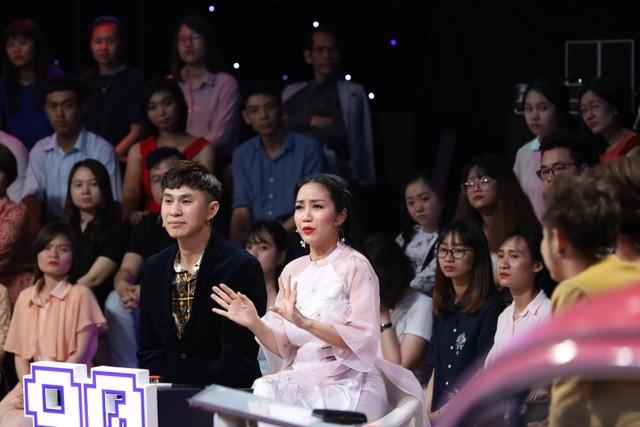 Ốc Thanh Vân nghẹn ngào kể về mất mát lớn nhất trong ngày Tết - ảnh 4