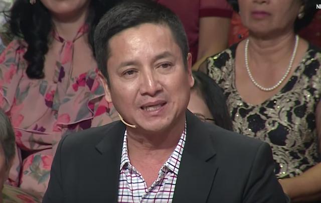 Ốc Thanh Vân nghẹn ngào kể về mất mát lớn nhất trong ngày Tết - ảnh 5
