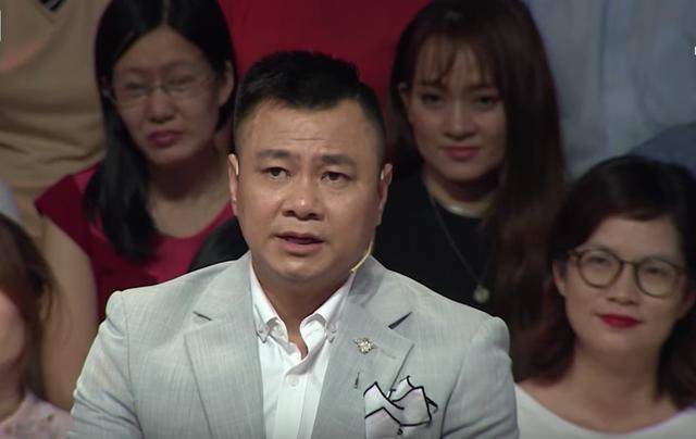 Ốc Thanh Vân nghẹn ngào kể về mất mát lớn nhất trong ngày Tết - ảnh 6