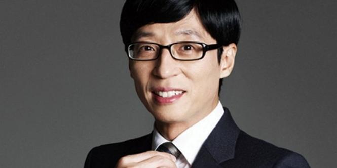 6 nhân vật có ảnh hưởng nhất ngành giải trí Hàn Quốc năm 2020 - ảnh 2