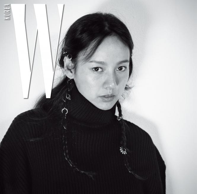 6 nhân vật có ảnh hưởng nhất ngành giải trí Hàn Quốc năm 2020 - ảnh 3