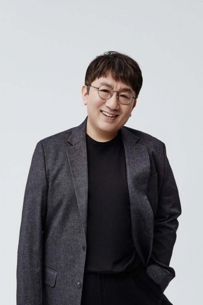 6 nhân vật có ảnh hưởng nhất ngành giải trí Hàn Quốc năm 2020 - ảnh 5