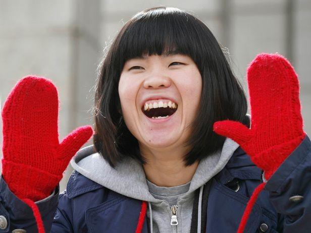 Dòng tuyệt mệnh ngắn ngủi nhưng ám ảnh của mẹ nghệ sĩ hài Park Ji Sun - ảnh 1