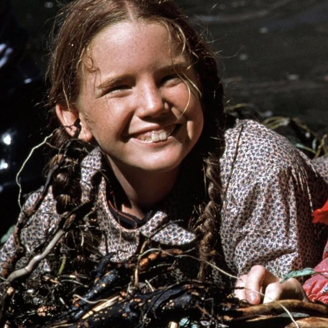 Cô bé Laura của 'Ngôi nhà nhỏ trên thảo nguyên' giờ ra sao? - ảnh 2