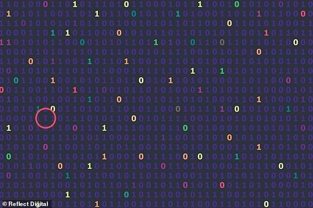 Trò chơi 'Hack não': Tìm người đàn ông không có ria mép trong 10 giây - ảnh 12