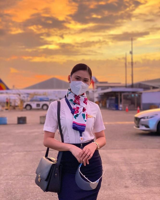 Chân dung 11 nghi phạm vụ á hậu Philippines bị hiếp dâm tập thể đến chết - ảnh 6
