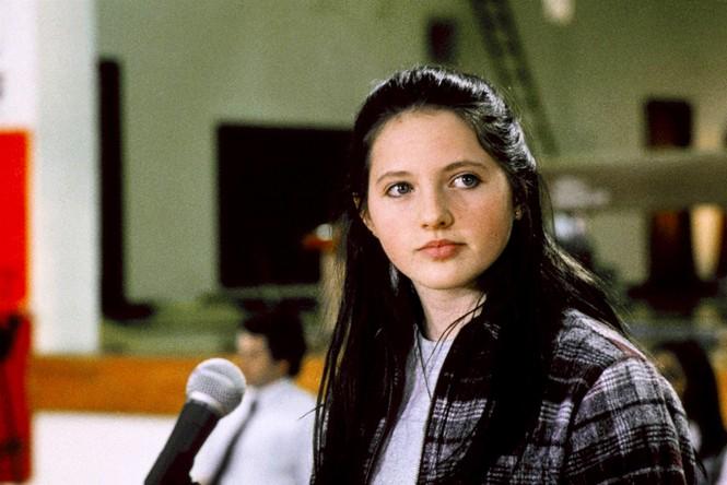 Nữ diễn viên 'Election' qua đời không rõ nguyên nhân ở tuổi 38 - ảnh 2