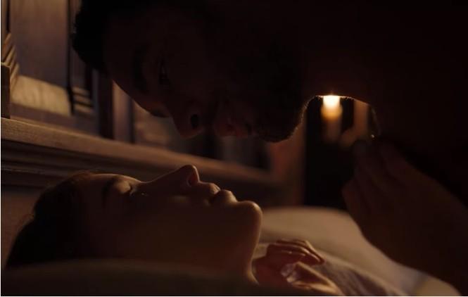 Bridgerton – phim cổ trang 18+ có cảnh 'nóng' dài 3 phút gây sốt trên Netflix - ảnh 3
