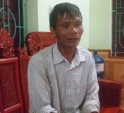 Vụ đuối nước khiến 5 cháu bé tử vong qua lời kể của nhân chứng - ảnh 2