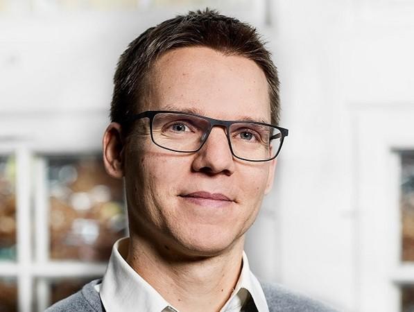Ingo Zettler, ở khoa Tâm lý học, Đại học Copenhagen (Đan Mạch), một trong những người dẫn đầu nhóm nghiên cứu.
