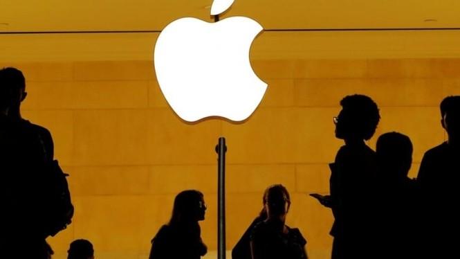Bộ ba iPhone mới bị cắt giảm sản xuất đợt 2, Apple khủng hoảng vì iPhone hết thời? - ảnh 3