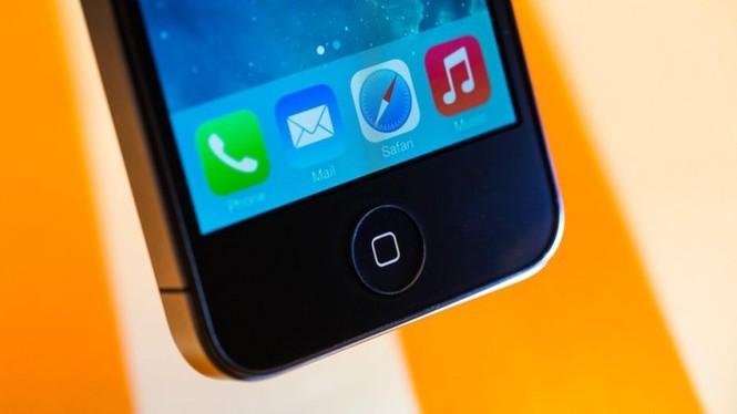 Nhìn lại chặng đường của Apple với 21 chiếc iPhone từng được trình làng hơn 10 năm qua - ảnh 13