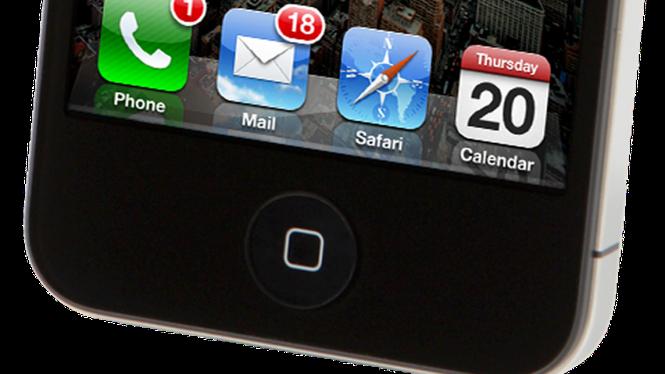 Nhìn lại chặng đường của Apple với 21 chiếc iPhone từng được trình làng hơn 10 năm qua - ảnh 14
