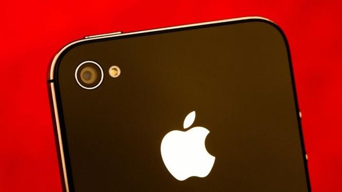 Nhìn lại chặng đường của Apple với 21 chiếc iPhone từng được trình làng hơn 10 năm qua - ảnh 16
