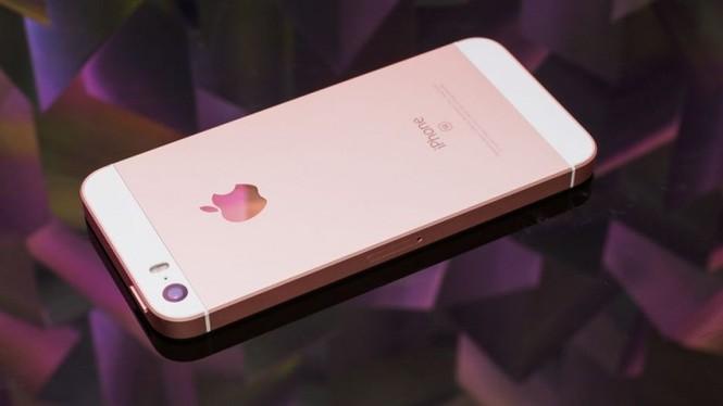 Nhìn lại chặng đường của Apple với 21 chiếc iPhone từng được trình làng hơn 10 năm qua - ảnh 29