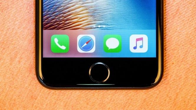 Nhìn lại chặng đường của Apple với 21 chiếc iPhone từng được trình làng hơn 10 năm qua - ảnh 33