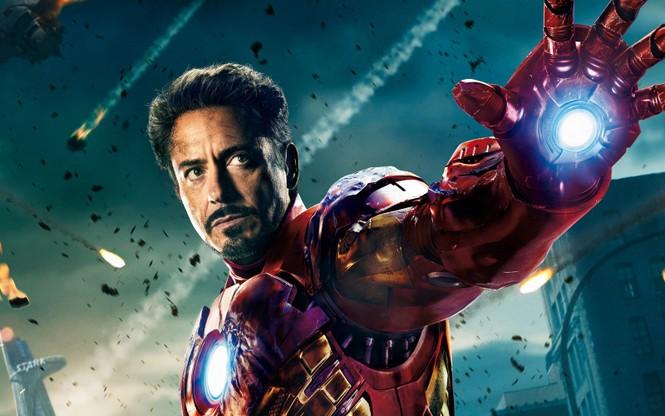 Sau Chris Evans, Robert Downey Jr xác nhận sẽ không gia hạn hợp đồng sau