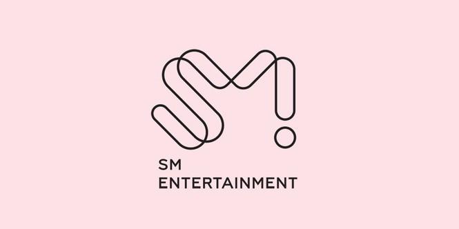 Chỉ cần để EXO tung album mới, SM Ent đã lập ngay kỷ lục doanh thu - ảnh 1