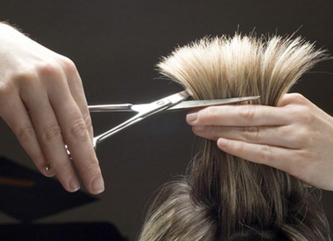 Đây là 5 điều hairstylist thường xuyên nói dối khách hàng và chúng mình vẫn tin theo - ảnh 2