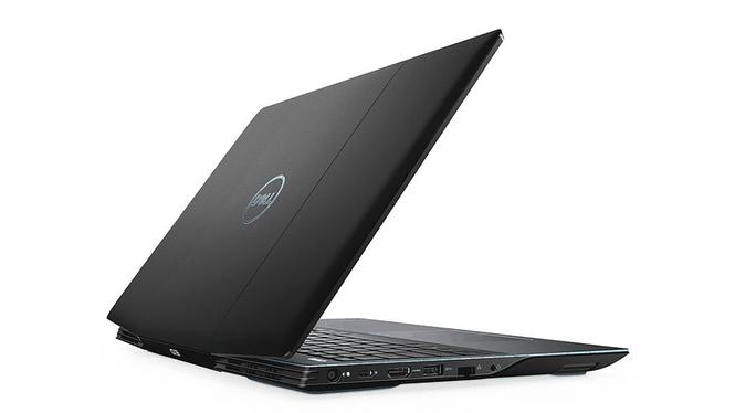 """Laptop gaming nhà Dell mới G3 3590 có gì """"hot""""? - ảnh 2"""