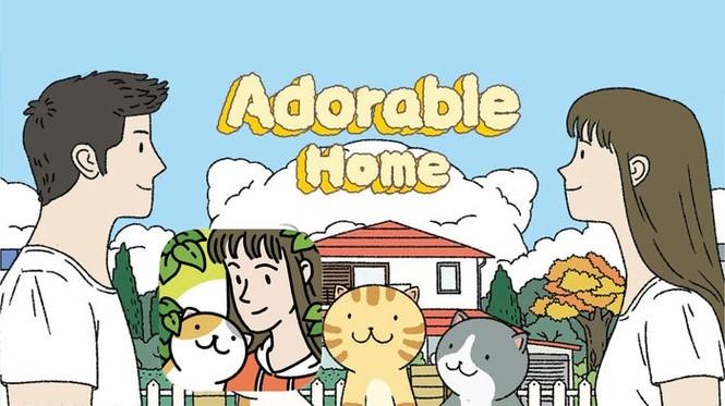Adorable Home có bản cập nhật mới, dân tình than thở vì đã sửa lỗi bug tim - ảnh 2